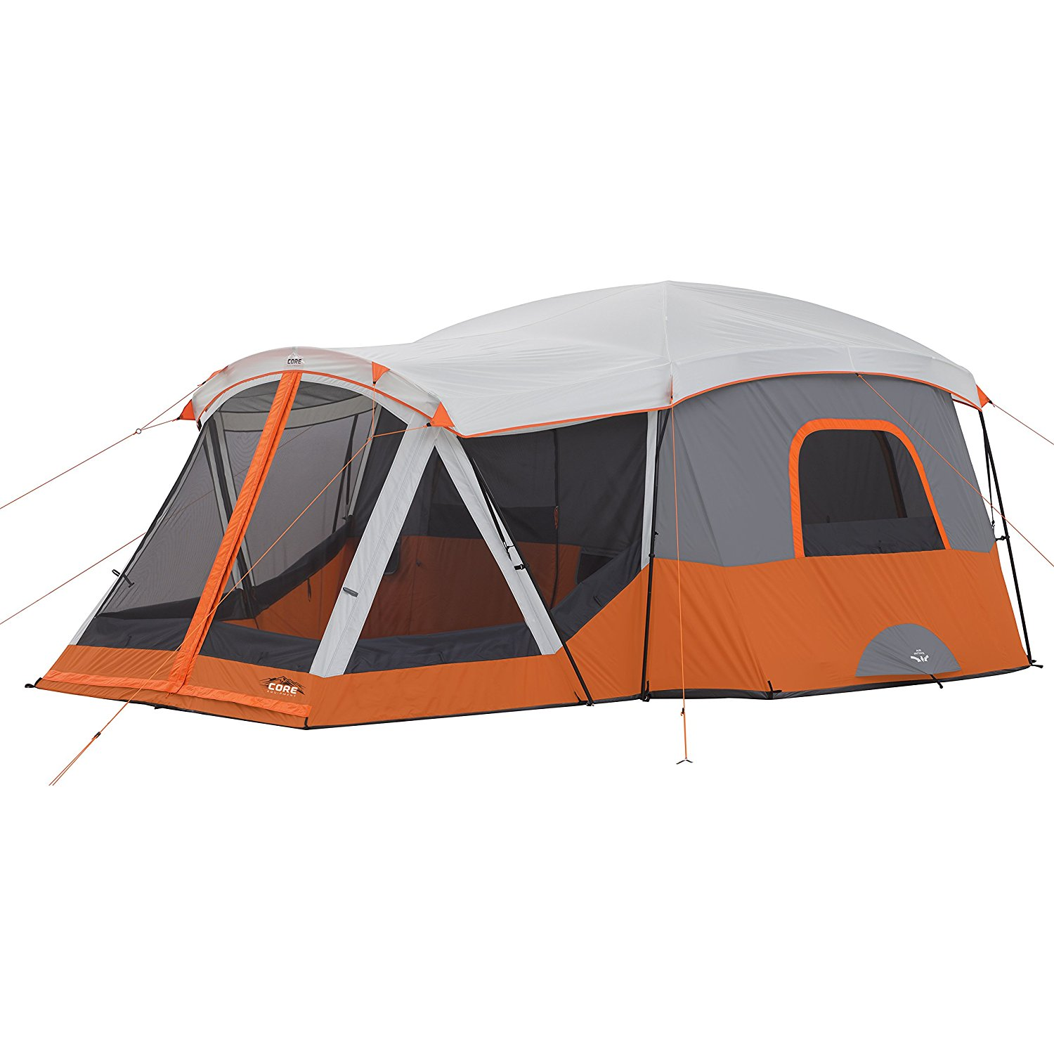 11-person Tent