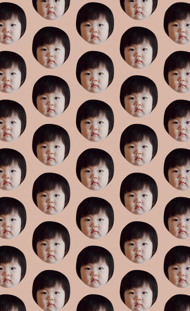 Joey Phone Wallpaper