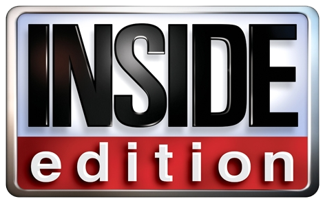 Laura Iz Inside Edition