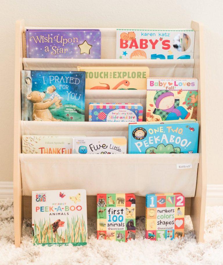 Laura Iz Joeys Favorite Books